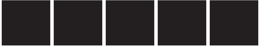Predator Pest Control, Inc., Logo